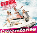 Coverstories/Global Kryner