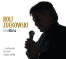 leiseStärke/Rolf Zuckowski