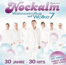Wahnsinnsflug auf Wolke 7 / 30 Jahre - 30 Hits/Nockalm Quintett