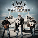 Simply The Best/DJ Ötzi, Bellamy Brothers