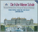 Thomas Füri - The Early Viennese School/Camerata Bern, Thomas Füri, Heinz Holliger, Thomas Demenga