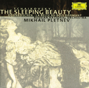 Tchaikovsky: The Sleeping Beauty Op.66/Russian National Orchestra, Mikhail Pletnev