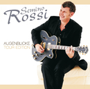 Augenblicke (Tour Edition)/Semino Rossi