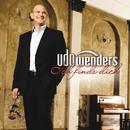 Ich finde dich/Udo Wenders