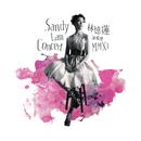 Sandy Lam Concert Mmxi/Sandy Lam