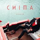 Stille/Chima
