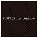 渦/surface