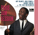 Paris Jam Session/Art Blakey
