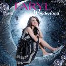 Wonderland (Japan version)/Faryl Smith