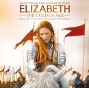 Elizabeth: The Golden Age/Craig Armstrong, A.R. Rahman