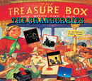 Treasure Box : The Complete Sessions 1991-99/The Cranberries
