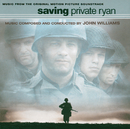 Saving Private Ryan/John Williams