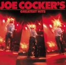 JOE COCKER/JOE COCKE/Joe Cocker