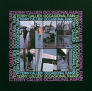 Occasional Rain/Terry Callier