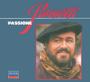 Passione/Luciano Pavarotti, Orchestra del Teatro Comunale di Bologna, Giancarlo Chiaramello