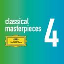 Classical Masterpieces Vol. 4/Eugen Jochum, Herbert von Karajan, James Levine, Karl Böhm