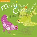 Musique Classique Pour Les Enfants 3-Les oiseaux/Multi Interprètes