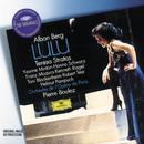 Berg: Lulu/Teresa Stratas, Orchestre de l'Opéra de Paris, Pierre Boulez