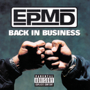 Back In Business/EPMD