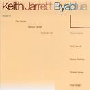 バイアブルー/Keith Jarrett