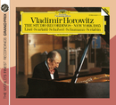 Horowitz: The Studio Recordings, New York 1985/Vladimir Horowitz