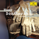 Mozart, W.A.: Don Giovanni/Sherrill Milnes, Anna Tomowa-Sintow, Peter Schreier, Edith Mathis, Wiener Philharmoniker, Karl Böhm