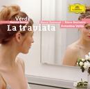 Verdi: La Traviata/Orchestra del Teatro alla Scala di Milano, Antonino Votto
