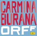 オルフ:カルミナ・ブラーナ/Christiane Oelze, Simon Keenlyside, Orchester der Deutschen Oper Berlin, Christian Thielemann