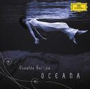 Golijov: Oceana, Tenebrae, 3 Songs, Last Round/Dawn Upshaw, Luciana Souza, Kronos Quartet