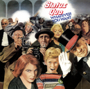 Whatever You Want/Status Quo
