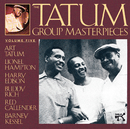 The Tatum Group Masterpieces, Vol. 5/Art Tatum