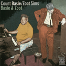 Basie & Zoot/Count Basie, Zoot Sims
