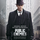 Public Enemies/Elliot Goldenthal
