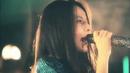 15~Spring Flag~ (Live)/ベッキー♪♯