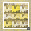 Classic Delta Blues/Big Joe Williams