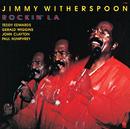 Rockin' L.A./Jimmy Witherspoon