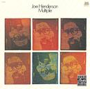 Multiple/Joe Henderson