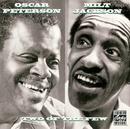 Two Of The Few/Oscar Peterson, Milt Jackson