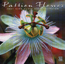 Passion Flower - Zoot Sims Plays Duke Ellington/Zoot Sims