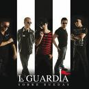 Sobre Ruedas/La Guardia
