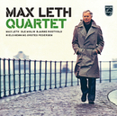 MAX LETH/MAX LETH QU/Max Leth Quartet