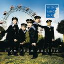 I Am From Austria (Version für das Ausland)/Vienna Boys Choir