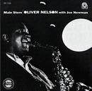 Main Stem/Oliver Nelson, Joe Newman