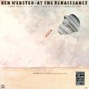 アット・ザ・ルネッサンス+4/Ben Webster