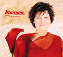 MAURANE/SI AUJOURD'H/Maurane