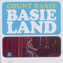 Basieland/Count Basie