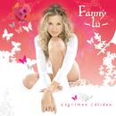 Lagrimas Calidas - Edicion Especial/Fanny Lu