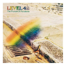 The Pursuit Of Accidents/Level 42