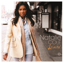Leavin'/Natalie Cole