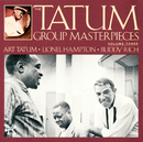 The Tatum Group Masterpieces, Vol. 3/Art Tatum